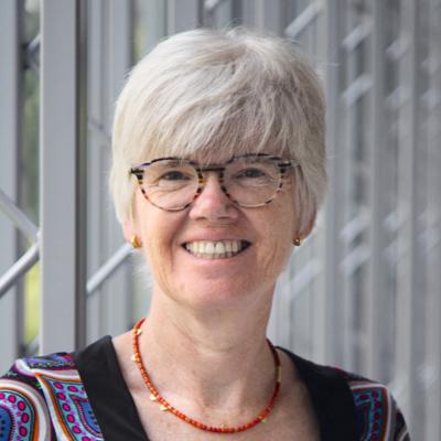 Hoogleraar Prof. dr. Jaap Paauwe, Tilburg University